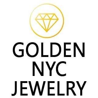 Goldennycjewelry.com