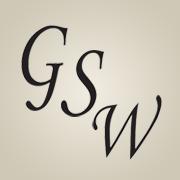 Goldenspiderweb.ie