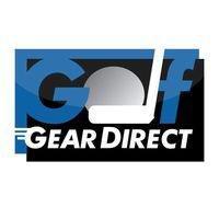 Golf gear direct.co.uk