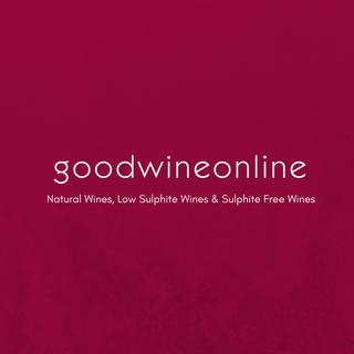 Goodwineonline.co.uk