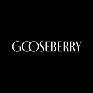 GooseberryIntimates.com