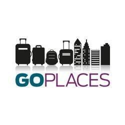 Goplaces.co.uk