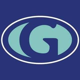 GordonsDirect.com