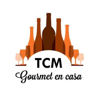 Gourmetencasa-tcm.com