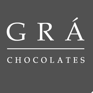 Grachocolates.com