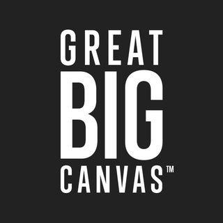 GreatBigCanvas.com