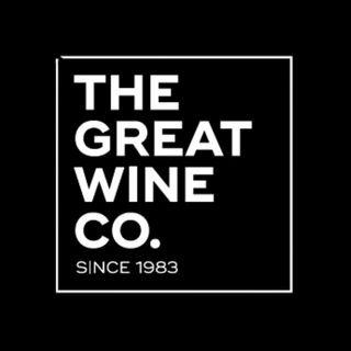 Great wine.co.uk