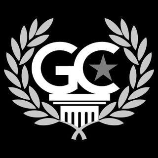 Greekcreations.com