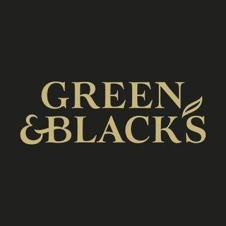Greenandblacks.co.uk
