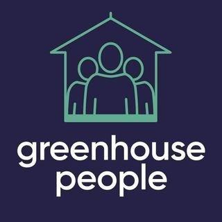 Greenhousepeople.co.uk