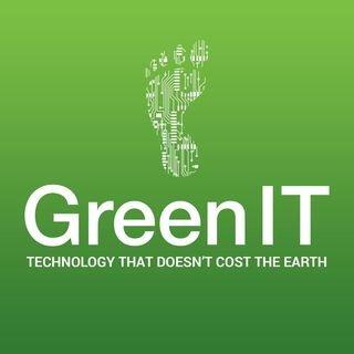 Greenit.ie