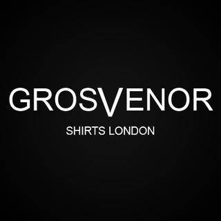 Grosvenorshirts.com