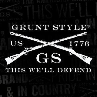 Gruntstyle.com