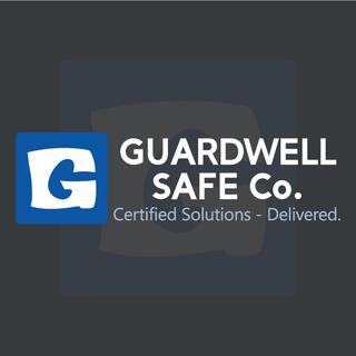 Guardwell safes.ie
