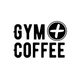 Gympluscoffee.com