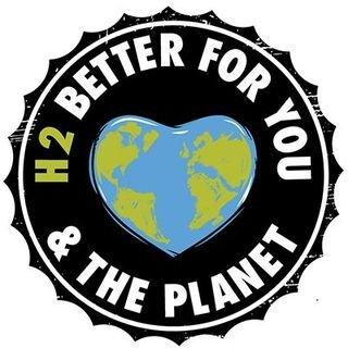 H2coconut.com