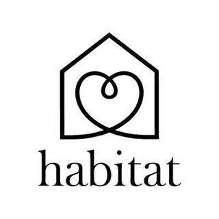 Habitat.co.uk