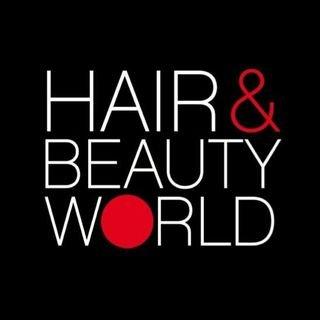 Hair n beauty world.com