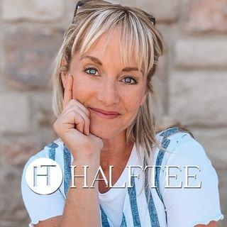 Halftee.com