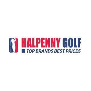 HalpennyGolf.com