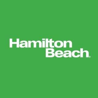 Hamiltonbeach.com