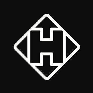 Hammerhead.io