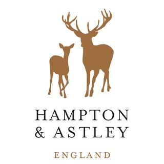 Hamptonandastley.com