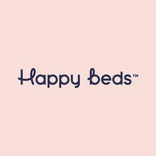 Happybeds.co.uk