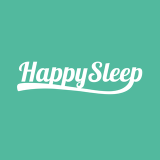 Happysleep.com.au