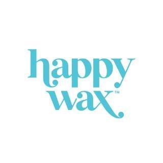 Happy wax.com