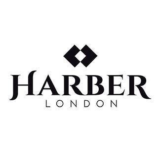 Harber london.com