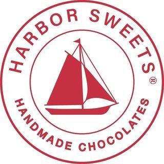 Harborsweets.com