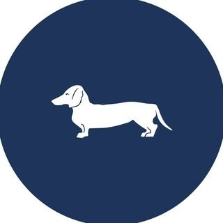 Harmont blaine.com