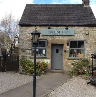 Hartingtoncheeseshop.co.uk