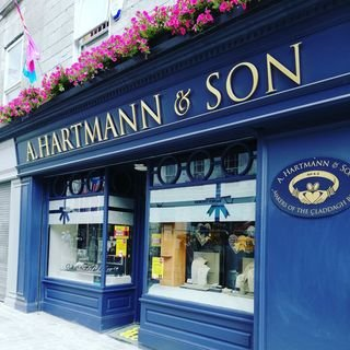 Hartmanns.ie