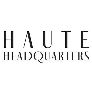 Hauteheadquarters.com