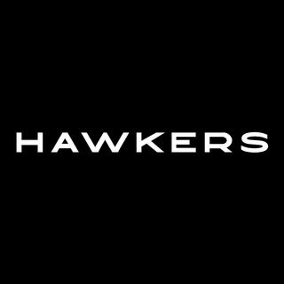 Hawkersco.com