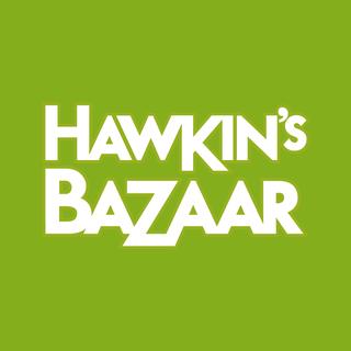 Hawkin.com