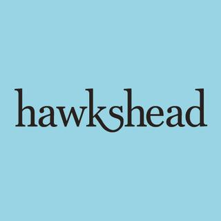 Hawkshead.com
