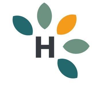 HealthPost.com.au