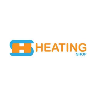 Heatingshop.ie