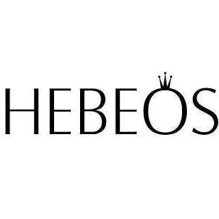 Hebeos.co.uk