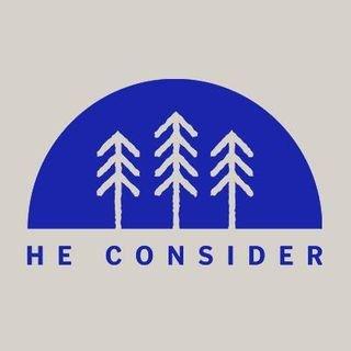 Heconsider.co.uk