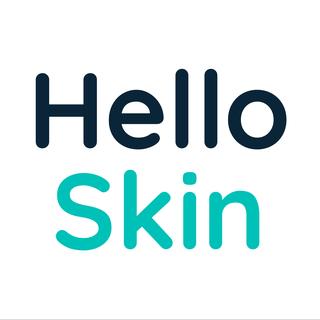 HelloSkinShop.co.uk
