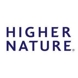 Highernature.com