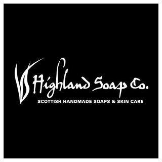 HighlandSoaps.com