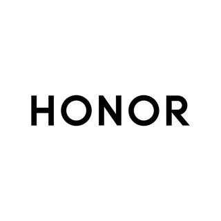 Hihonor - France