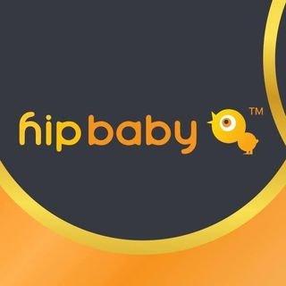Hipbaby.ie
