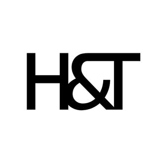 Hollyandtanager.com