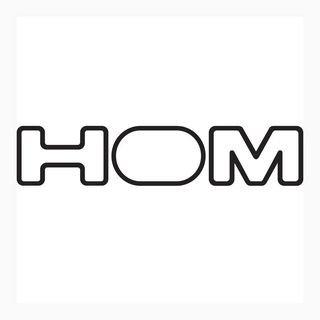 Hom.com